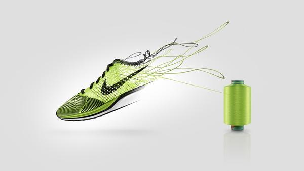 virar Hospitalidad defecto  Nike - Case - Close The Loop